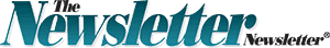 Nln Logo For Help Docs