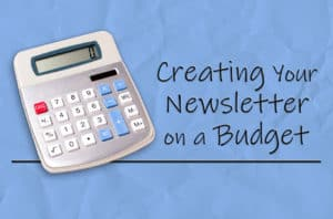Quality Church Newsletters On A Budget Hero Image 2